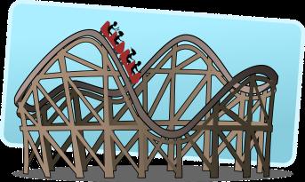 rollercoaster-156027_1280